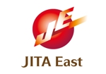 seta353さんの株)日本投資技術協会East ロゴ制作への提案