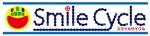 bechi0109さんの「smile cycle」のロゴ作成への提案