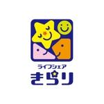 nocco_555さんの福祉型の共同住宅のロゴ(きらり)への提案