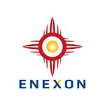 arizonan5さんの「ENEXON」のロゴ作成への提案