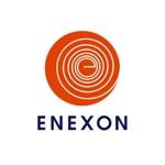 chapterzenさんの「ENEXON」のロゴ作成への提案