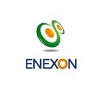 atomgraさんの「ENEXON」のロゴ作成への提案