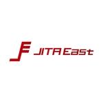 akitakenさんの株)日本投資技術協会East ロゴ制作への提案