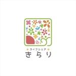morino-kurashiさんの福祉型の共同住宅のロゴ(きらり)への提案