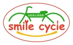 Good_Designさんの「smile cycle」のロゴ作成への提案