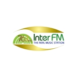 chiichanさんの「76.1 THE REAL MUSIC STATION InterFM」のロゴ作成への提案