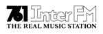 boots0さんの「76.1 THE REAL MUSIC STATION InterFM」のロゴ作成への提案