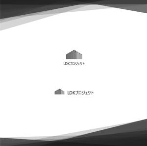 hajime9bさんの時空間をイメージする会社のロゴ作成依頼への提案