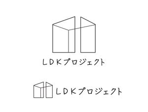 tukasagumiさんの時空間をイメージする会社のロゴ作成依頼への提案