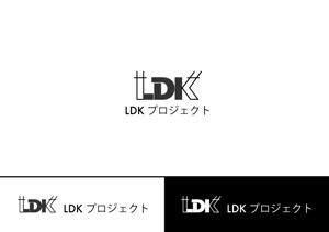 shkataさんの時空間をイメージする会社のロゴ作成依頼への提案