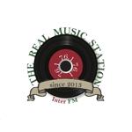 happyyahhaさんの「76.1 THE REAL MUSIC STATION InterFM」のロゴ作成への提案