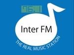 saku-sakuさんの「76.1 THE REAL MUSIC STATION InterFM」のロゴ作成への提案
