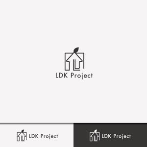 late_designさんの時空間をイメージする会社のロゴ作成依頼への提案