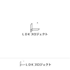 john9107さんの時空間をイメージする会社のロゴ作成依頼への提案