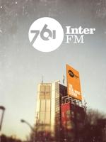 glove_incさんの「76.1 THE REAL MUSIC STATION InterFM」のロゴ作成への提案