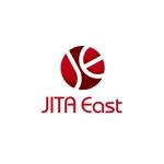 dee_plusさんの株)日本投資技術協会East ロゴ制作への提案