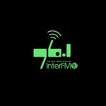 heichanさんの「76.1 THE REAL MUSIC STATION InterFM」のロゴ作成への提案