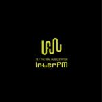 saiwaiさんの「76.1 THE REAL MUSIC STATION InterFM」のロゴ作成への提案