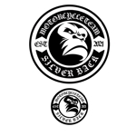 SinceNovさんのバイクチーム アパレル新ブランド ロゴ製作の依頼への提案