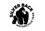 waruさんのバイクチーム アパレル新ブランド ロゴ製作の依頼への提案