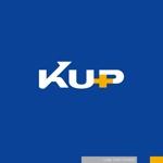 自動車整備工場「KUP」のロゴへの提案