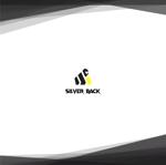 hajime9bさんのバイクチーム アパレル新ブランド ロゴ製作の依頼への提案