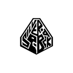 ShianGraphicsさんのバイクチーム アパレル新ブランド ロゴ製作の依頼への提案