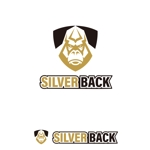 sazukiさんのバイクチーム アパレル新ブランド ロゴ製作の依頼への提案