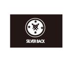 smartcさんのバイクチーム アパレル新ブランド ロゴ製作の依頼への提案
