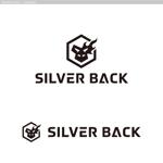 cambelworksさんのバイクチーム アパレル新ブランド ロゴ製作の依頼への提案