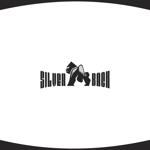 VainStainさんのバイクチーム アパレル新ブランド ロゴ製作の依頼への提案