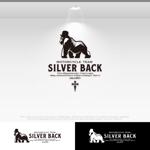 le_cheetahさんのバイクチーム アパレル新ブランド ロゴ製作の依頼への提案