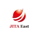 keytonicさんの株)日本投資技術協会East ロゴ制作への提案