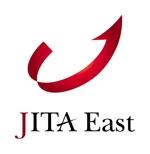 mirukuさんの株)日本投資技術協会East ロゴ制作への提案