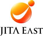 FISHERMANさんの株)日本投資技術協会East ロゴ制作への提案