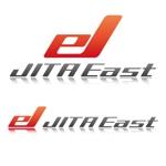 mikejiさんの株)日本投資技術協会East ロゴ制作への提案