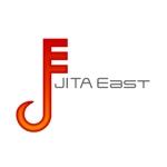 taka_designさんの株)日本投資技術協会East ロゴ制作への提案
