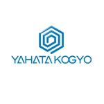 hdo-lさんの建設会社のロゴ作成への提案