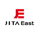 nanoさんの株)日本投資技術協会East ロゴ制作への提案