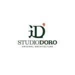 設計事務所「STUDIO D'ORO」のロゴへの提案