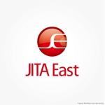 bloomyさんの株)日本投資技術協会East ロゴ制作への提案