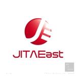 miuatさんの株)日本投資技術協会East ロゴ制作への提案