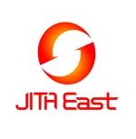 claphandsさんの株)日本投資技術協会East ロゴ制作への提案