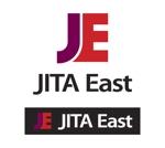 em_workさんの株)日本投資技術協会East ロゴ制作への提案