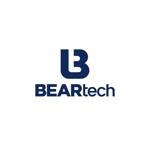 IT×テクノロジーで人と未来をつなぐ最新テクノロジー企業の【ロゴ】大募集!!への提案