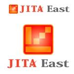 orj01さんの株)日本投資技術協会East ロゴ制作への提案