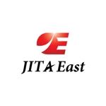 coconycさんの株)日本投資技術協会East ロゴ制作への提案