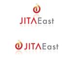 hype_creatureさんの株)日本投資技術協会East ロゴ制作への提案
