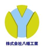 booboo_designさんの建設会社のロゴ作成への提案
