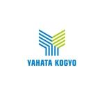 atariさんの建設会社のロゴ作成への提案